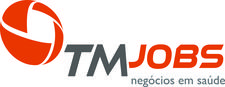 TM JOBS logo