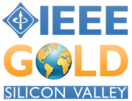 IEEE SCV GOLD Hike at Rancho San Antonio