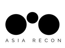AsiaRecon logo