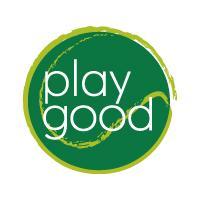 playgood logo