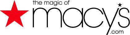 Macy's and Ralph Lauren Presents Breast Cancer...