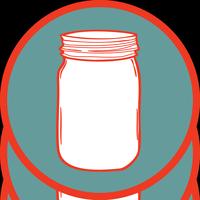 Food Preservation: Canning Fall Harvests
