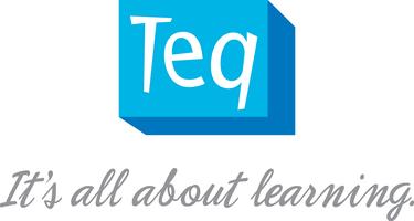 Teq Webinar: Prezi