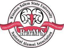 WSSU Charlotte QC Rams Chapter- WSSU National Alumni...