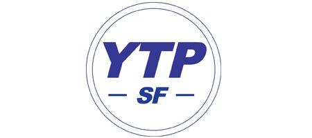 YTP-SF September Networking Event