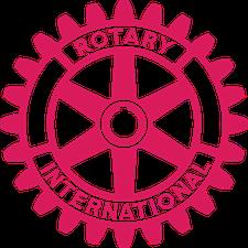Club Rotaract Paseo de la Reforma Ciudad de México logo