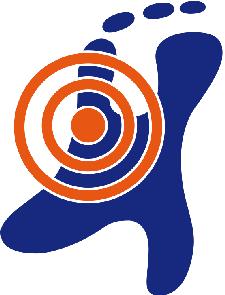 HollandRoute Programma logo