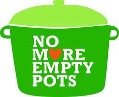 No More Empty Pots: Artisan Showcase - September 28