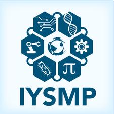 International Young Scientists Mentorship Program logo