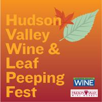 Hudson Valley Wine & Leaf Peeping Fest