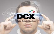 Builders Digital Experience logo