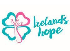 Ireland's Hope logo