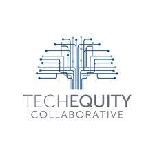 TechEquity Collaborative logo