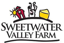 Sweetwater Valley Farm logo