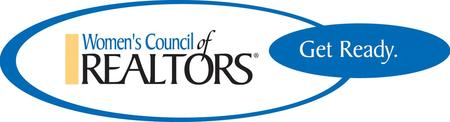 Women's Council of Realtors California State Meeting -...