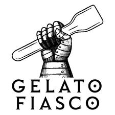 Gelato Fiasco Old Port logo