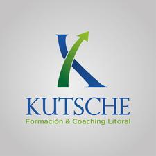 kutsche, Formación & Coaching Litoral logo