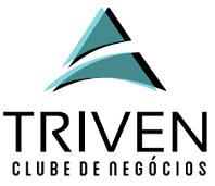 Triven | Clube de Negócios logo