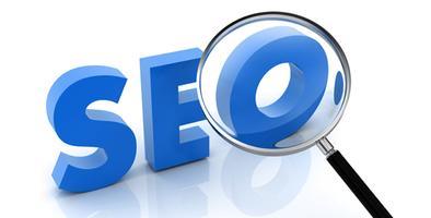 SEO 202: Setting up Google Webmaster & Wordpress SEO...