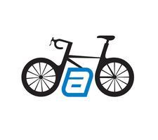 Affordabike logo