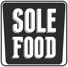 Sole Food Street Farms logo