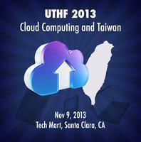 UTHF 2013