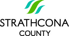 Strathcona County – Economic Development and Tourism logo