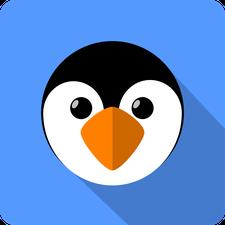 ConoscereLinux logo
