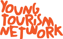 Young Tourism Network logo