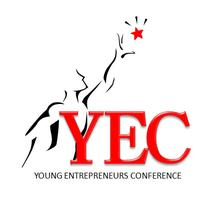 YEC | Young Entrepreneurs Conference Event Registration