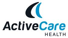 Active Care Health Centre  logo
