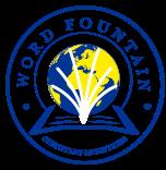 Word Fountain Christian Ministries logo