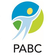Physiotherapy Association of BC logo