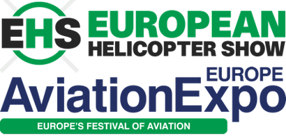 Europe's Festival of Aviation 2014