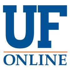 UF Online logo