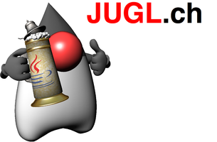 JUGL - JBoss WildFly/EAP State of the Union
