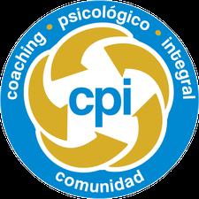 FUNDACIÓN EMPOWERMENT logo