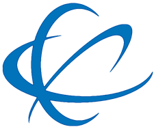 Functional Movement Group logo