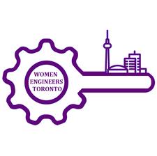 Women Engineers Toronto logo