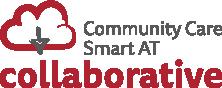 Community Resourcing logo