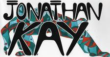 Jonathan Kay logo
