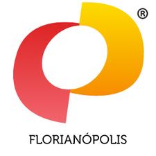 IGDA Floripa logo