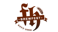 Fall Harvest Brew Fest