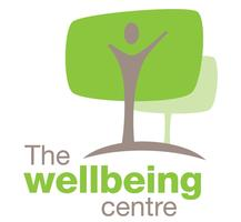 The Wellbeing Centre Open Day
