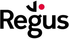 Regus Dubai Downtown logo