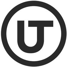 Unicorn Trainers Club  logo