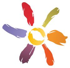 Uwe Albrecht / innerwise logo