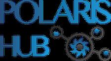 Polaris Hub Srls logo
