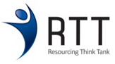 RTT - C-Suite Level Recruitment: Best Practice and...