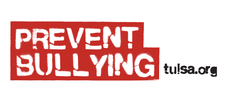 The Anti-Bullying Collaboration logo